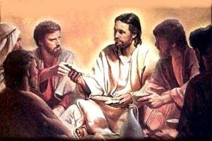 Pastoral Catequese De Adultos