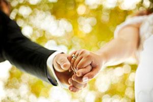 Pastoral Preparação Para O Matrimônio