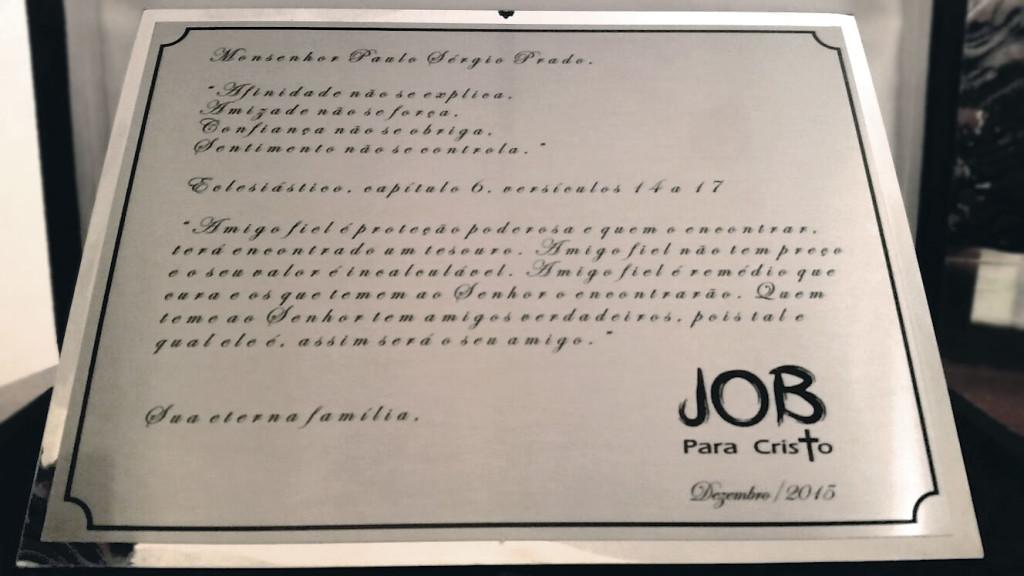 placa_job