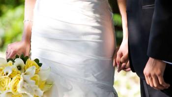Link permanente para: Aberta as inscrições para o curso de noivos de 2016