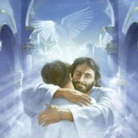 jesus-abrazo