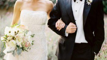 Link permanente para: Aberta as inscrições para o curso de noivos de 2017